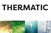 THERMATIC- Accompagnement transmission entreprise