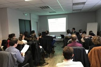 Formation Loi de Finances 2020 Midi Centre