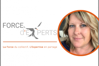 Interview d'Isabelle Martinroche