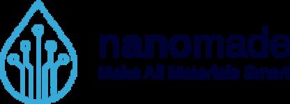 logo-nanomade