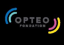 logo-opteo-web-png