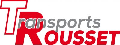 logo_Transports_ROUSSET