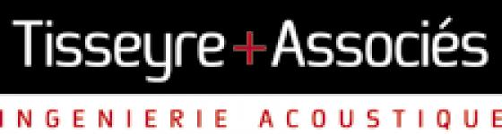 Tisseyre-logo
